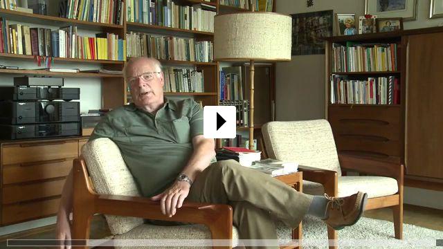 Zum Video: Auf der Suche nach dem letzten Juden in meiner Familie