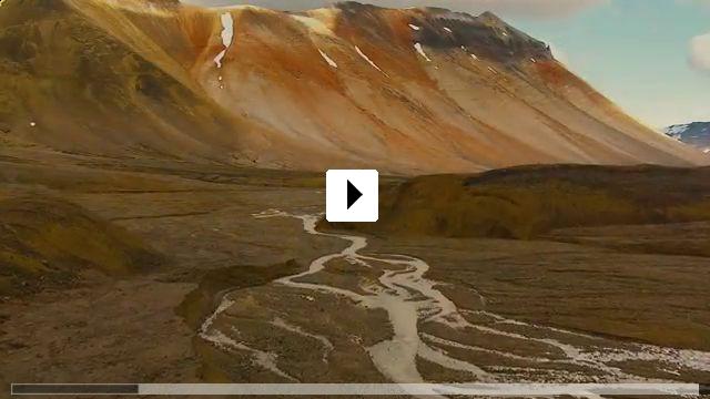 Zum Video: Watermark