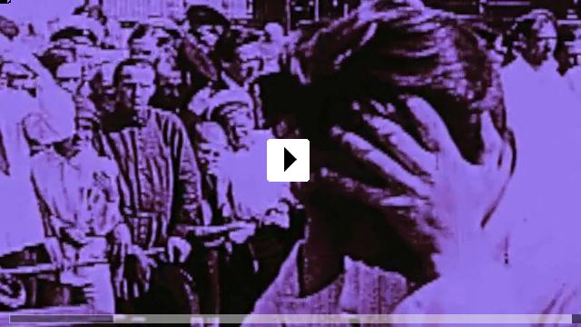 Zum Video: Zerstörung von Zeit