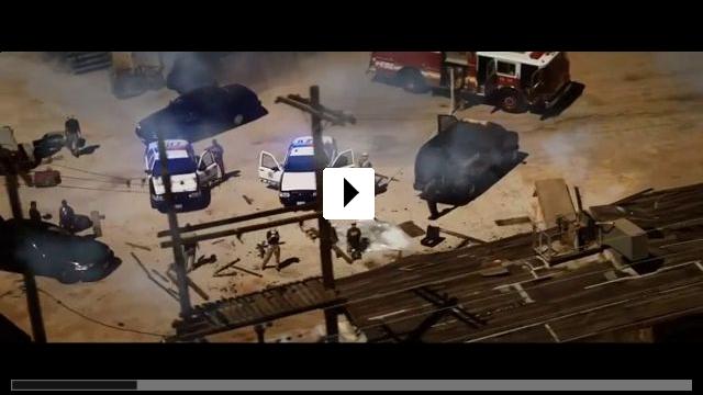 Zum Video: Evidence: Auf der Spur des Killers