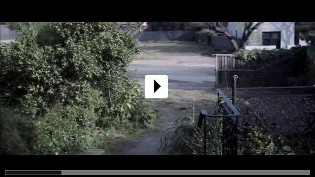 Zum Video: The Babadook