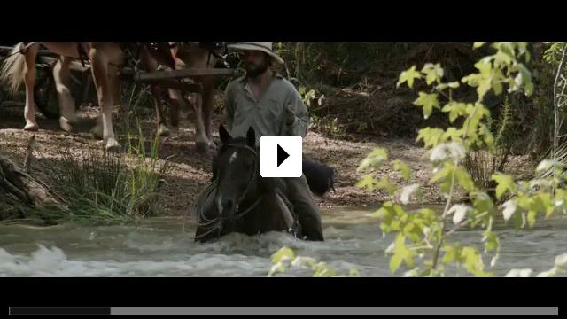 Zum Video: Als ich im Sterben lag