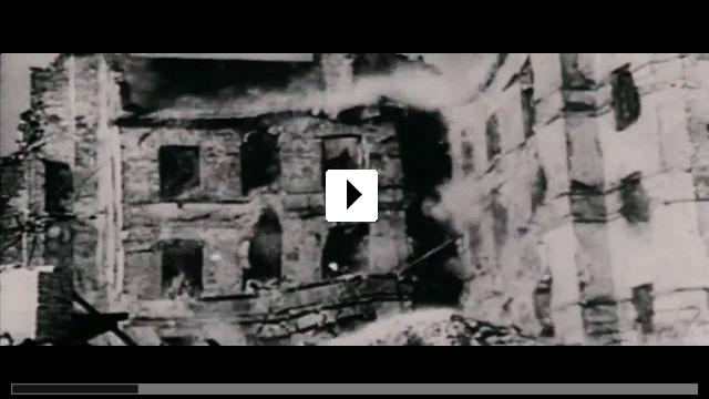 Zum Video: Diplomatie