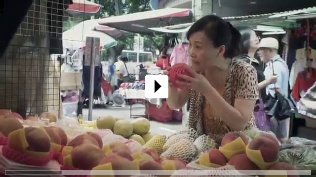 Zum Video: Zone Pro Site: The Moveable Feast