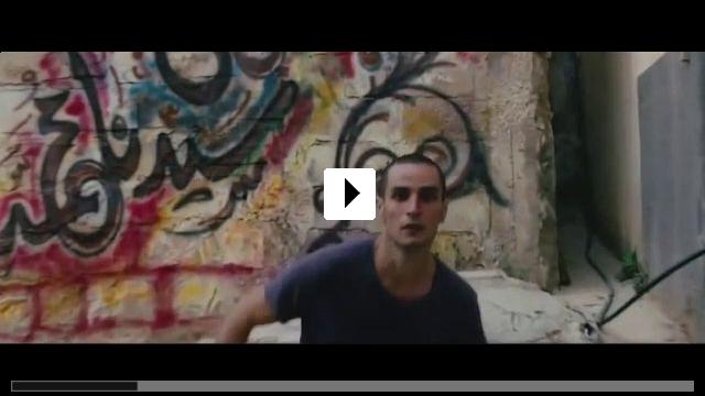 Zum Video: Omar