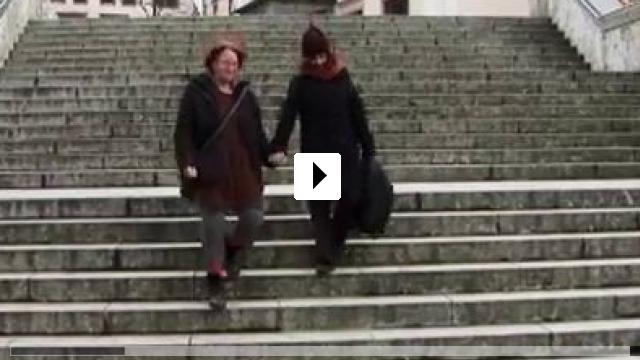 Zum Video: Jalda und Anna - Erste Generation danach