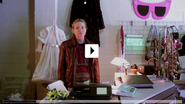 Zum Video: She Lives Her Life
