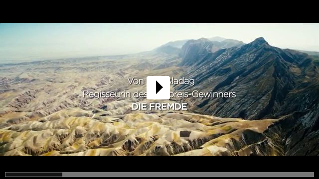 Zum Video: Zwischen Welten