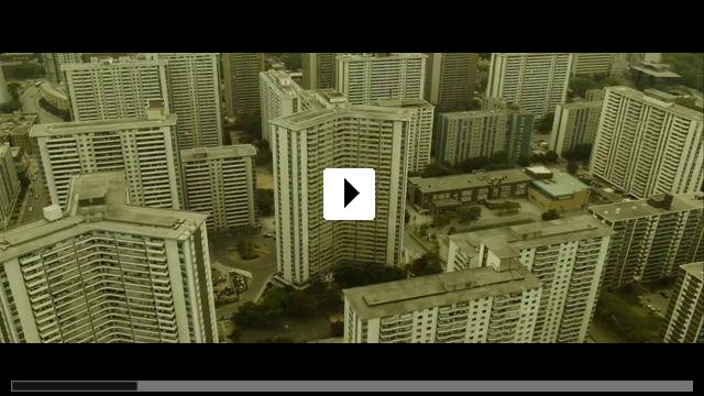Zum Video: Enemy