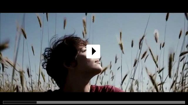 Zum Video: Honig