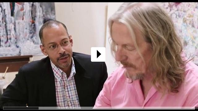 Zum Video: Beltracchi - Die Kunst der Fälschung