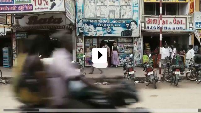 Zum Video: Amma und Appa