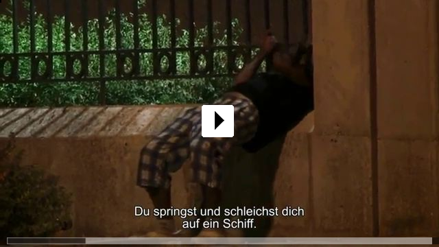 Zum Video: Stop-Over