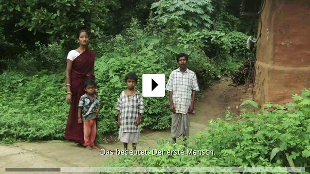 Zum Video: Millions Can Walk