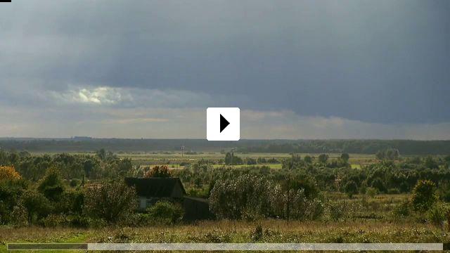 Zum Video: In Sarmatien