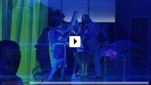 Zum Video: Aron und die Liebe zur Oper