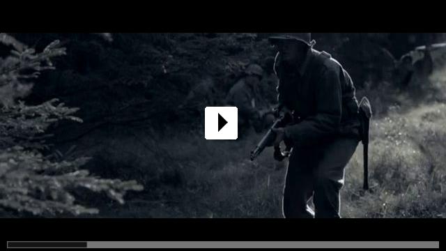 Zum Video: Destruction of Silence