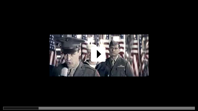Zum Video: Flags Of Our Fathers