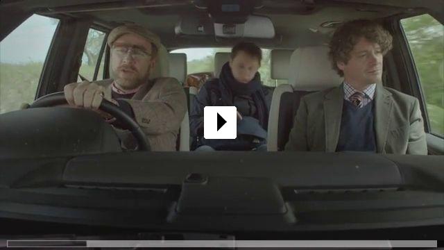Zum Video: Inspektor Jury - Der Tote im Pub