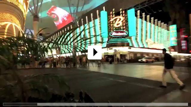 Zum Video: Best Night Ever