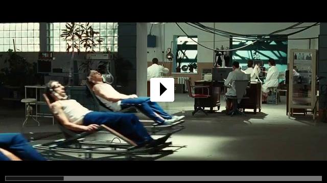 Zum Video: Gagarin - Wettlauf ins All