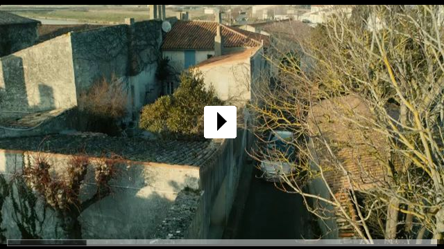 Zum Video: Molière auf dem Fahrrad