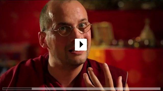 Zum Video: Spirit Berlin