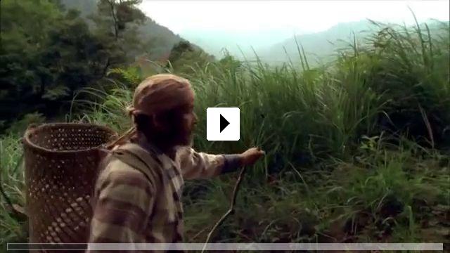 Zum Video: Ein Jahr in den Wolken