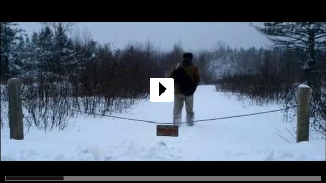 Zum Video: Der Übergang