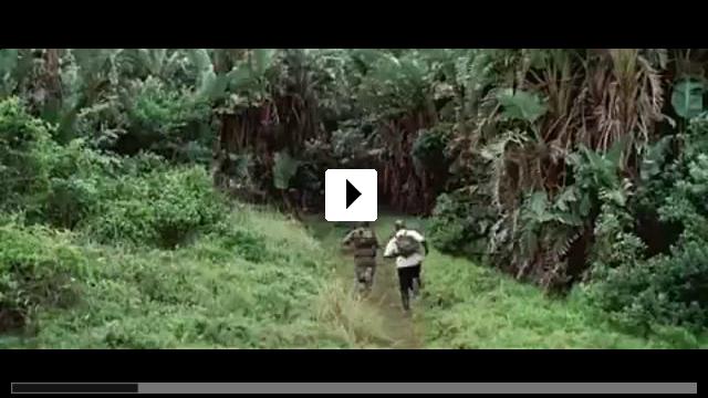 Zum Video: Blood Diamond