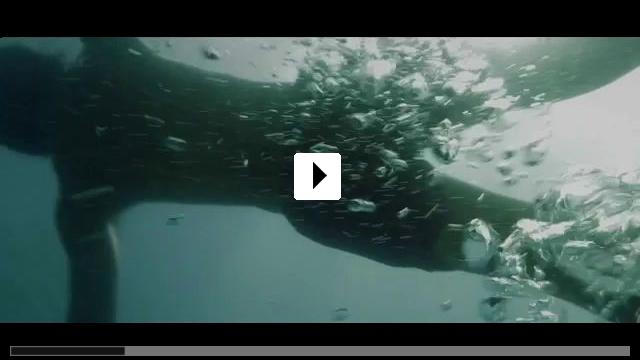 Zum Video: Nuoc