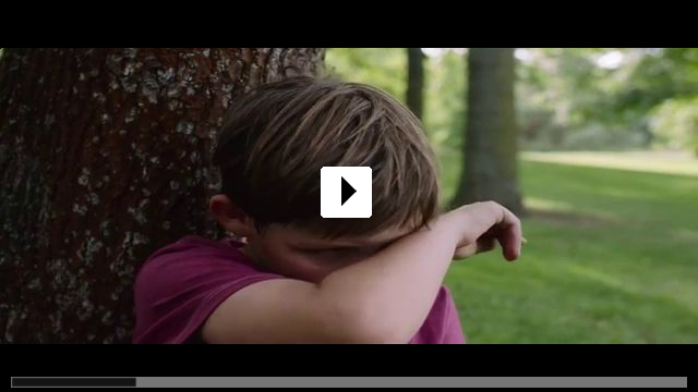 Zum Video: Jack