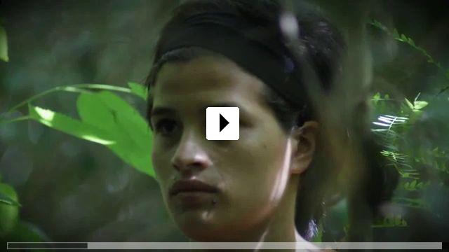 Zum Video: History of Fear
