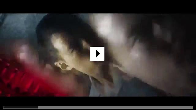 Zum Video: That Demon Within