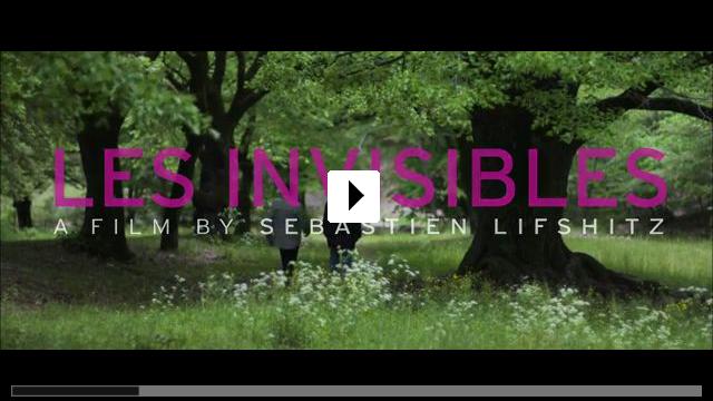 Zum Video: Die Unsichtbaren
