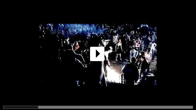Zum Video: Das Wilde Leben