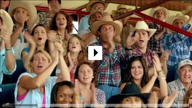 Zum Video: Dakota's Summer