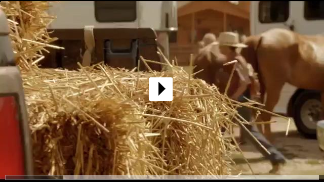 Zum Video: Cowgirls and Angels 2: Dakotas Pferdesommer