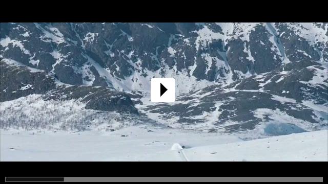 Zum Video: Einer nach dem Anderen
