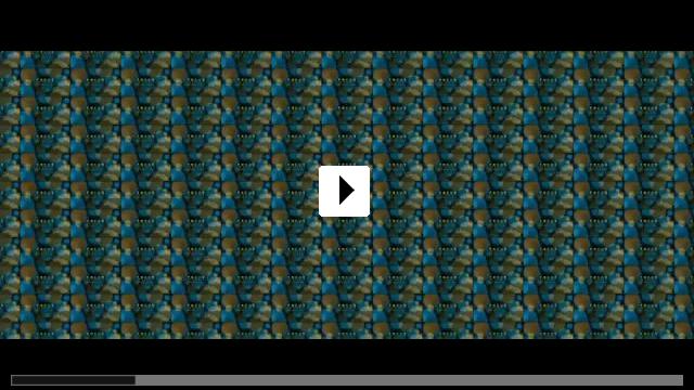 Zum Video: Unter Beobachtung