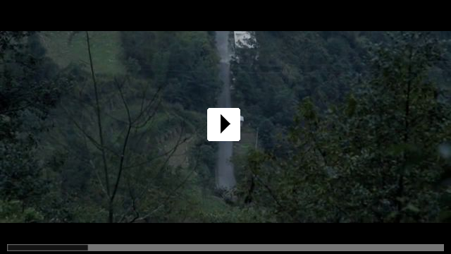 Zum Video: Shadow Days