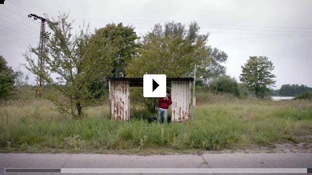 Zum Video: Deutschboden