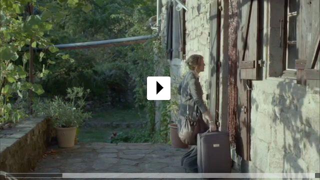 Zum Video: Stiller Sommer
