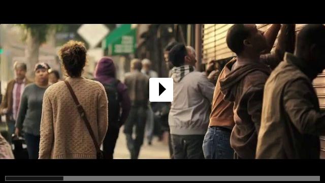 Zum Video: The Purge - Anarchy