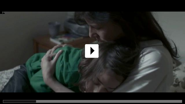 Zum Video: Alice