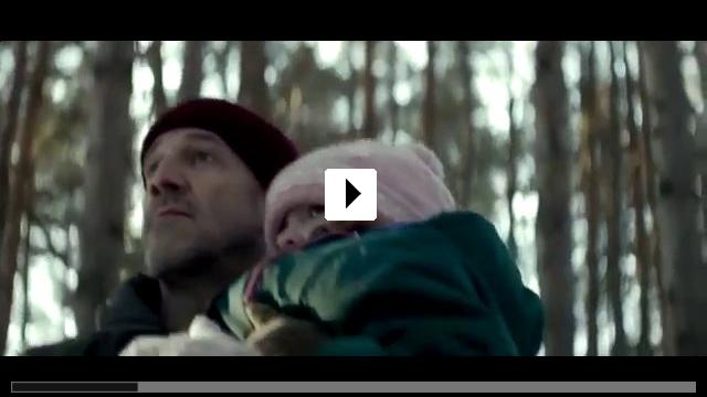 Zum Video: Aloft