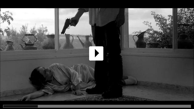 Zum Video: Not in Tel Aviv