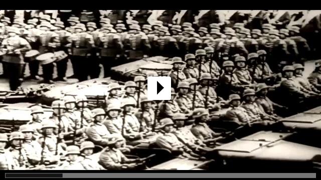 Zum Video: 1939 Battlefield Westerplatte - The Beginning of World War 2