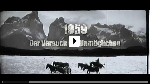 Zum Video: Cerro Torre - Nicht den Hauch einer Chance