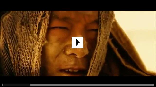 Zum Video: No man's land